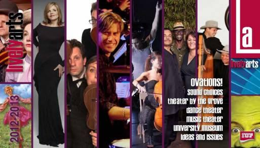 2012-13BROCHURECORE_Page_01