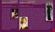 2012-13BROCHURECORE_Page_05