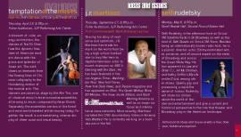 2012-13BROCHURECORE_Page_07