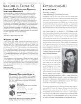 kcactf2_2010program_Page_04
