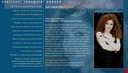 la brochure 11-12DATECHANGE_Page_03