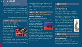 la brochure 11-12DATECHANGE_Page_12