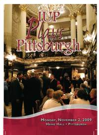 playspgh_ALUM_FRONT