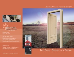 shelter_brochure1_b-copy-1