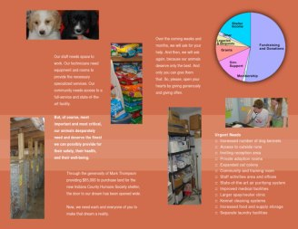 shelter_brochure1_b-copy-2