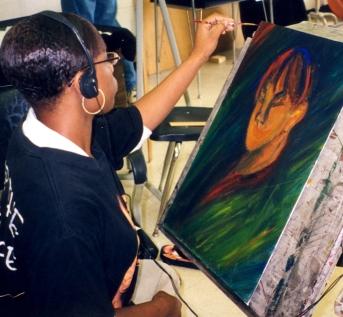artspath_painter