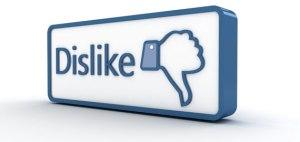 facebook-dislike-featured