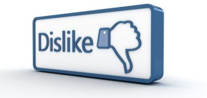 facebook-dislike-featured
