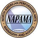 NAPAMA Logo