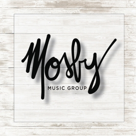 Mosby_500