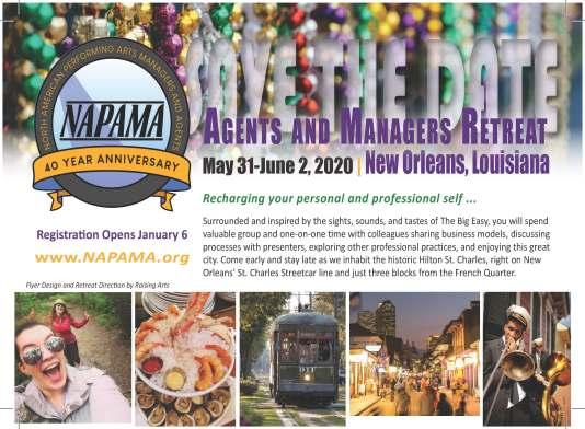 NAPAMA Flyer_front_.25bleed